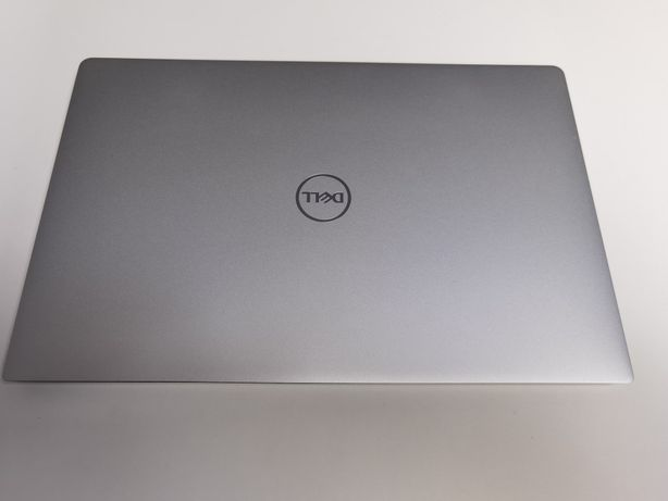 Dell XPS 7390 i7 10510U 4k 16GB 1TB SSD Touchscreen