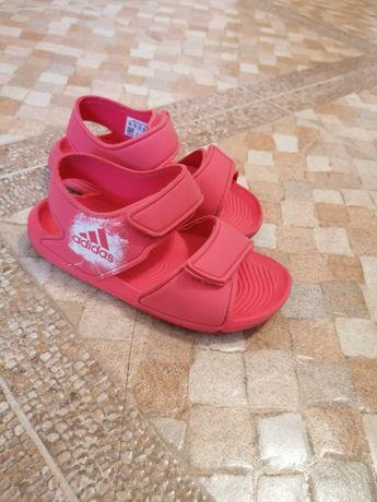 Sandale Adidas nr 29