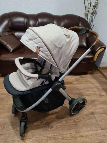 Детска / бебешка количка Chipolino Prema 3в1