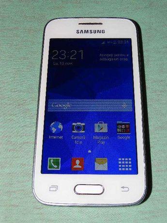 Telefon smart Samsung Galaxy Trend 2 Lite SM-G318H