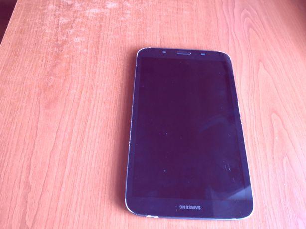 Vand tableta Samsung