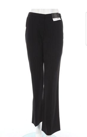 Pantaloni Dorothy Perkins - XS - NOI