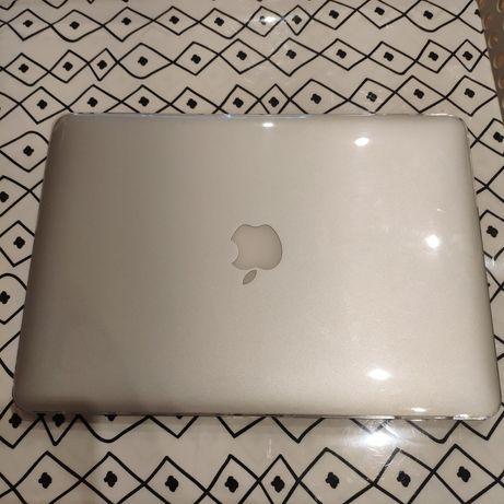 Macbook Air 13, 2014