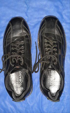Pantofi bărbați - Tobago