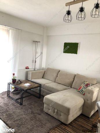 Apartament 3 camere la vila I 2018 I loc parcare