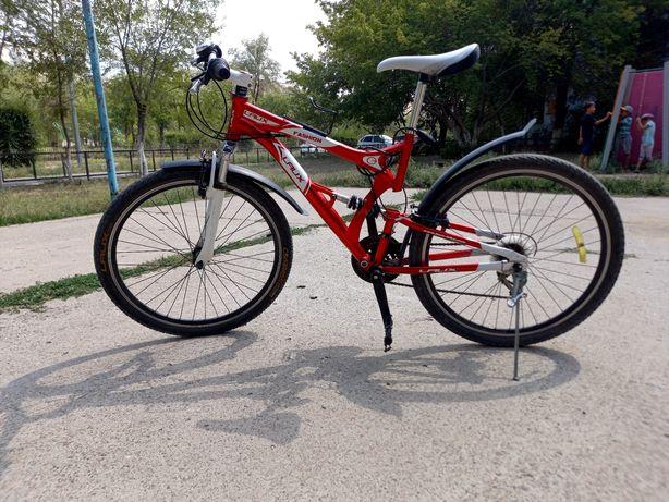 Продам Воелосипед