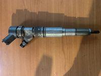 Injector,injectoare Rover Frilander ,Rover 75\2.0d