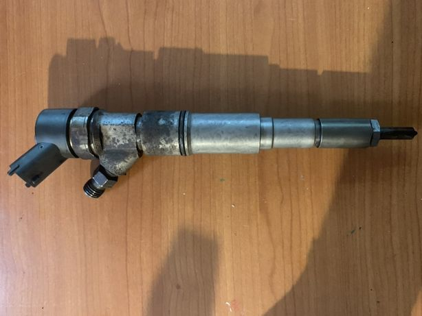Injector,injectoare Rover Frilander ,Rover 75\2.0d