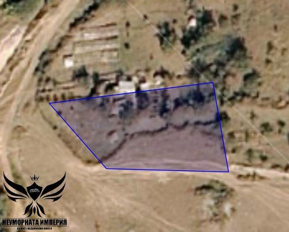 Продавам земя 1500кв.м. в гр.Асеновград кв.Горни Воден