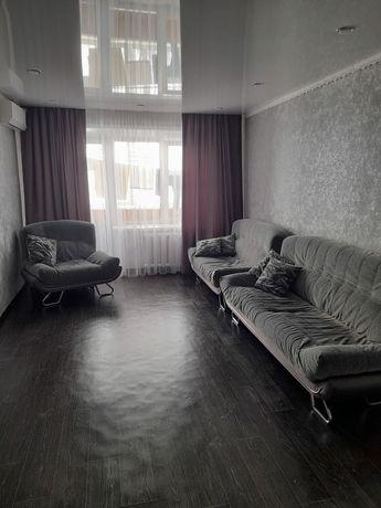 продам квартиру улучшенной планировки