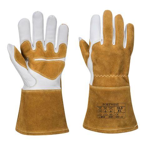 Ultra Ръкавици за Заваряване A540