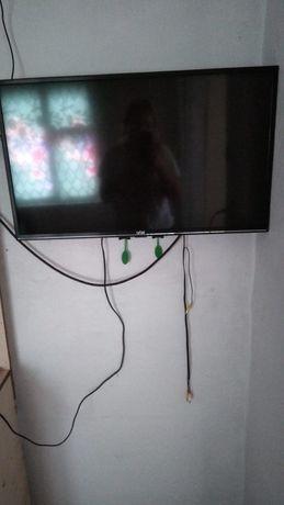 Телевизор   новое