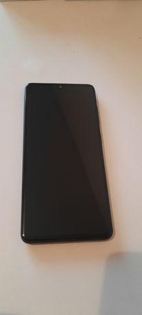 Samsung A 41 ұялы телефоны