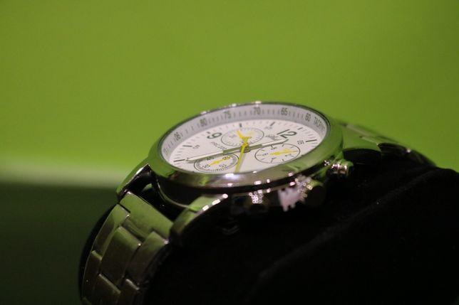 Ceasuri aliexpres