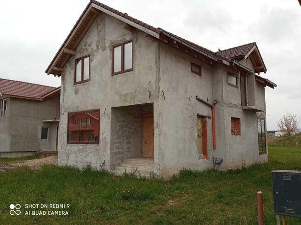 Casa cartierul Tineretului Oradea