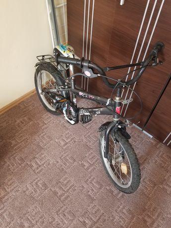 """Bicicleta copii ,roti de 16 """""""