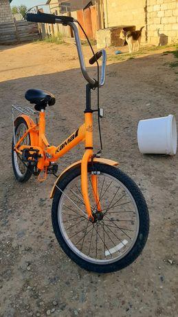 Велосипед продается