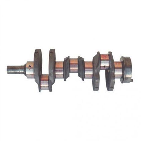 Arbore Motor John Deere 3 Cilindri, 2.9L, RE31257, RE50979, RE521348