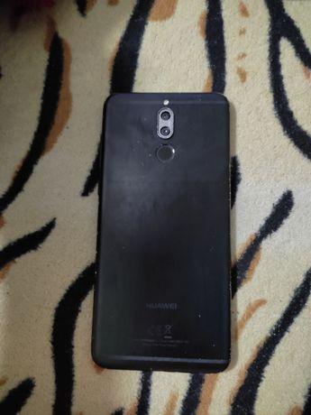 Продам телефон Huawei mate 10 late