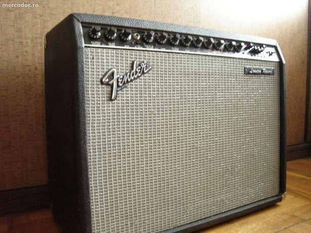 Amplificator Chitara Fender *Vintage*