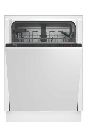 DIN24310/Встраиваемая посудомойка Beko
