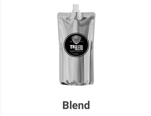 Тайга Т8 Blend коктейль-сок