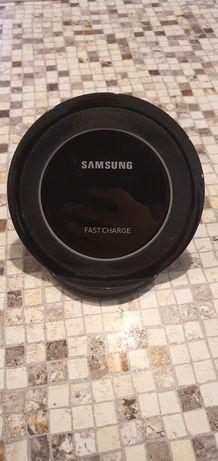 Incarcator wireless Samsung