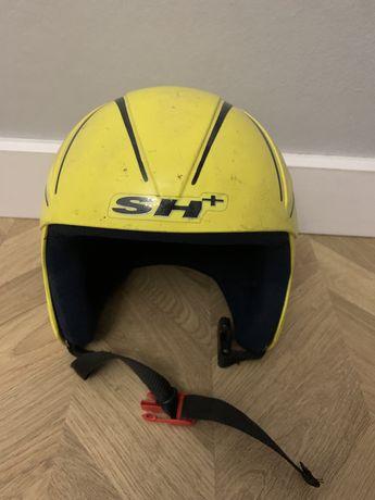 Шлем детский для лыж/ сноуборда