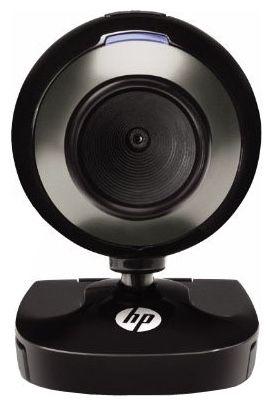 Веб камера hp