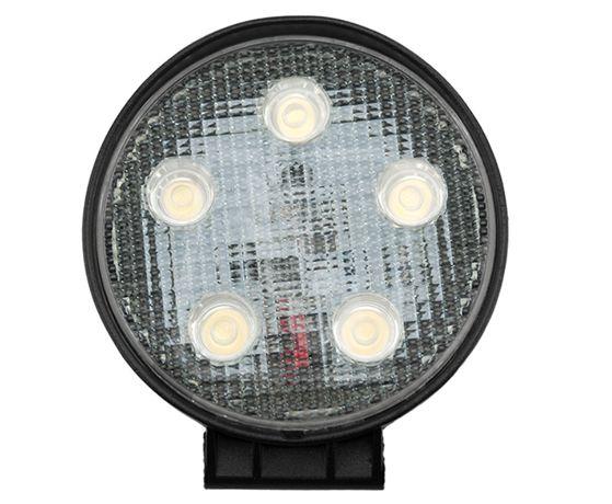 Proiector LED 15W 990310004