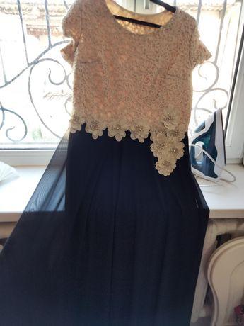 Вечерний платья!!!