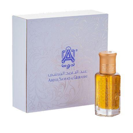 Мусульманские духи, масляная парфюмерия, благовония, духи, миск,Актобе