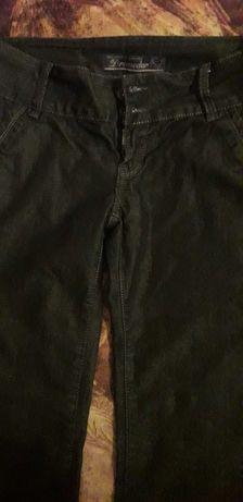 Нов дамски панталон