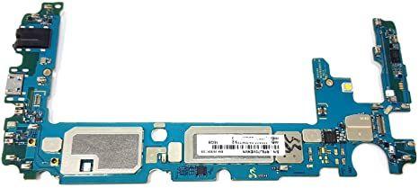 Placa de baza Samsung S6 S7 S8 S9 S10 Edge Note 4 5 8 9 10 Plus Montaj Bucuresti - imagine 1