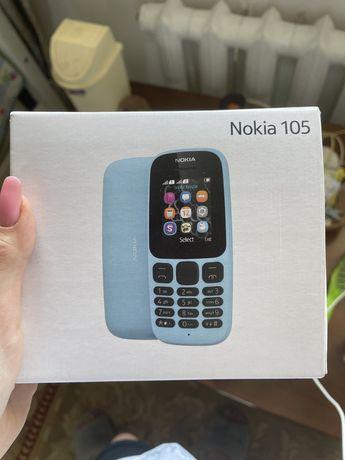 Nokia. 105