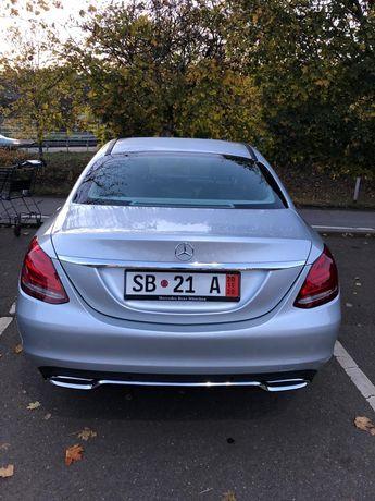 Vanzare Mercedes Benz