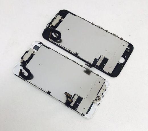 Ecran IPhone 7 original