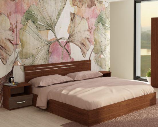 Легло Сконто с матрак 160/200 см. ЗА 249 лв.