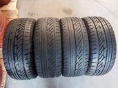 Летни гуми Lassa phenoma 205/45R16