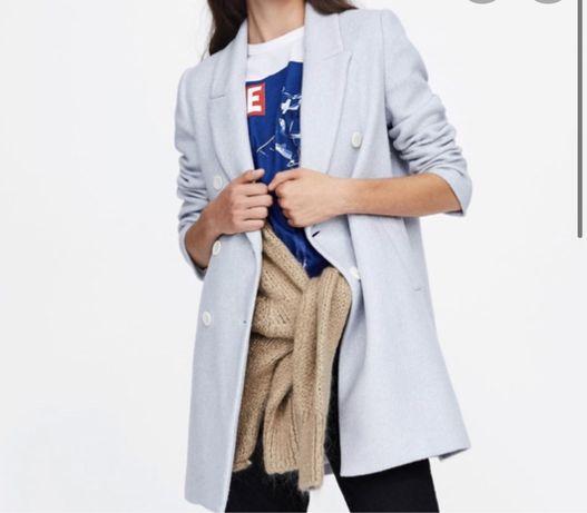 Palton Zara, marimea M , nou cu eticheta