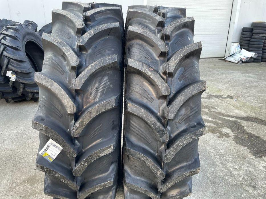 Cauciucuri noi agricole 420/85 R34 Radiale Tubeless cu insertie metali Corabia - imagine 1