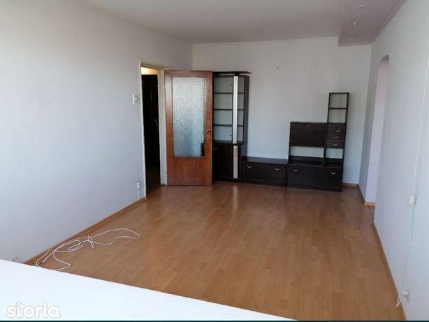 Apartament 2 camere, zona Podu Inalt (L106)