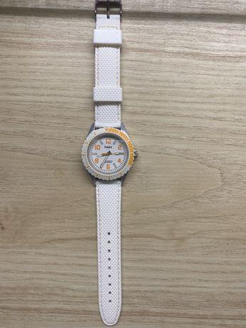 Ceas Timex Originals