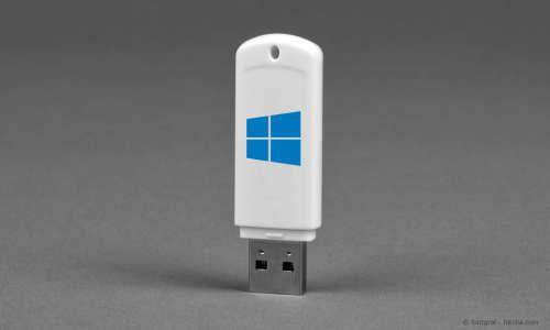 DVD-Stick bootabil Licenta Windows 10/7/8/Office, vand/instalez