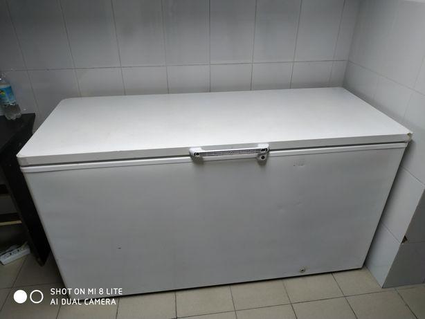 Продам оборудование кухня