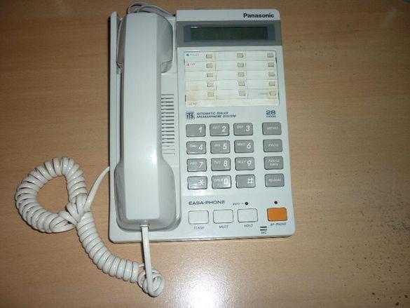 "Телефонен апарат""Panasonic"""