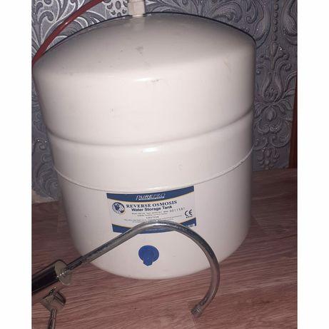 Продаем фильтр для воды