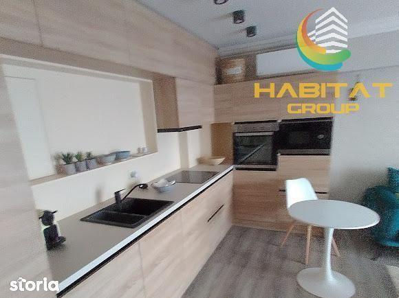 De Vanzare - Apartament - 2 Camere - SmartHome - Imobil Lux Boutique