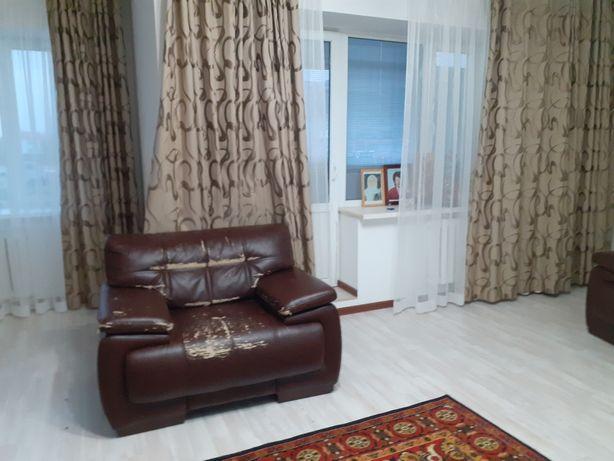 Продаю кресла и диван