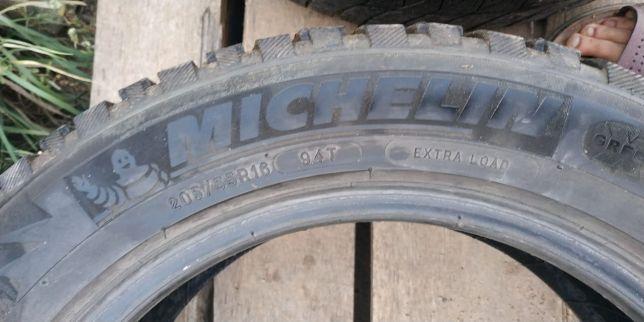 Шины Michelin шины шины шины